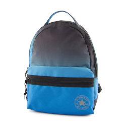 Converse Blue Hero Gradien Mini Backpack Ryggsäck Väska 34cm  multifärg one size