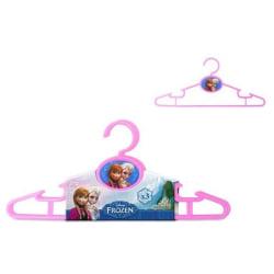 Disney Frozen Frost Galgar 3-Pack