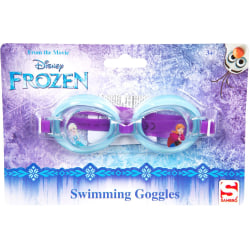 Disneys Frozen Frost Barn Simglasögo nElsa & Anna Lila Lila