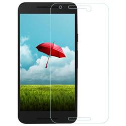 Huawei Nexus 6P Härdat Glas Skärmskydd Retail Transparent