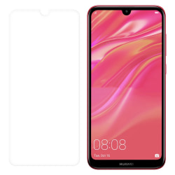 Huawei Y6 2019/Y6s 2019/Y6 Pro 2019 Härdat Glas Skärmskydd Retai Transparent