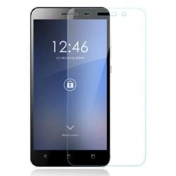 Huawei Y6 Härdat Glas Skärmskydd Retail Transparent