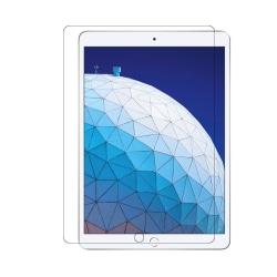 """iPad 10.2"""" (7/8 Generation) Härdat Glas Skärmskydd Retail Transparent"""
