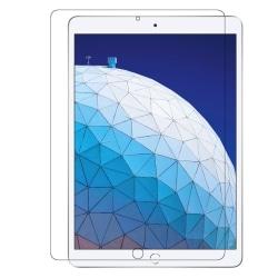 iPad Air (2019) / iPad Air 3 Härdat Glas Skärmskydd Retail Transparent
