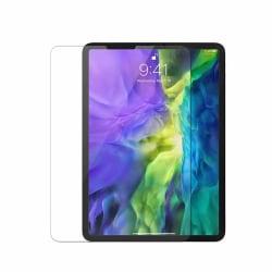 iPad Air 4 (4th Gen 2020) Härdat Glas Skärmskydd Retail Transparent