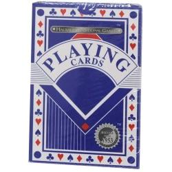 Kortlek Playing Cards, Poker, Kort, Spel Korttrick