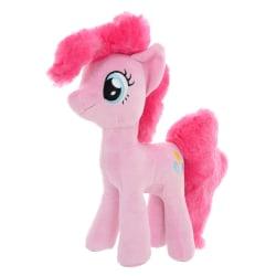 My Little Pony Pinkie Pie 30cm Gosedjur Mjukisdjur  Rosa