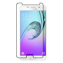 Samsung Galaxy A5 2016 Härdat Glas Skärmskydd Retail Pack
