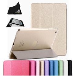 "Smart Slim Case iPad 10.2"" (7th Generation) Fodral Sleep Wake-up Mörkblå"