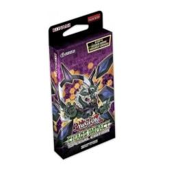 Yu-Gi-Oh! - Chaos Impact Special Edition multifärg