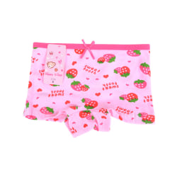 Children Briefs Underwear Knickers Cute Boxer New Kids Underpan 0 L