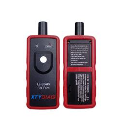 For Car EL-50449 TPMS Reset Tool Relearn Auto Tire Pressure Sens EL-50449