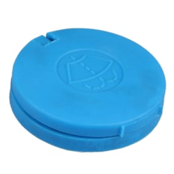 Windshield Wiper Washer Fluid Reservoir Tank Bottle Cap For 106/ one size