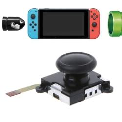 3D Analog Sensor Joystick Nintendo Switch Joy-Con Controller