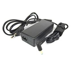 AC-Adapter 19.5V3.33A 65W HP/Compaq 4.5x3.0mm