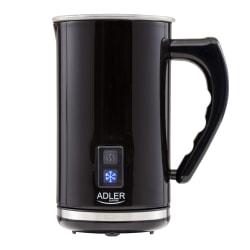 Adler AD 4478 Mjölkskummare - värmare