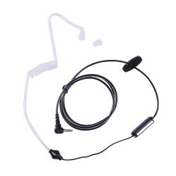 AirTube Headset