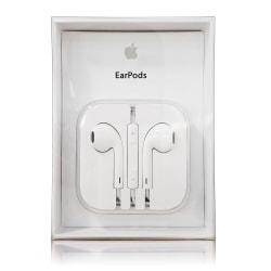 Apple MD827ZM/A EarPods