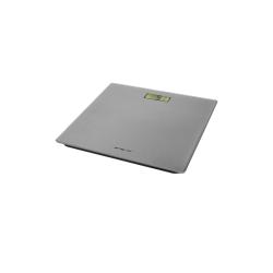 Badrumsvåg med LCD