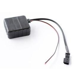 Bilmodul Bluetooth Adapterkabel till BMW