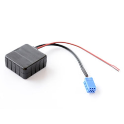 Bilmodul Bluetooth Adapterkabel till Volkswagen / Audi