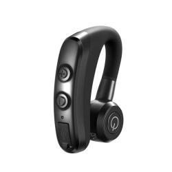 Bluetooth Earphone Handsfree Headset