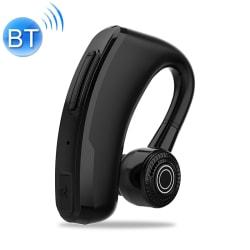 Bluetooth Handsfree V5.0 Sport CSR Chip 10min snabbladdning