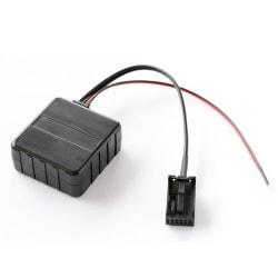 Bluetooth Modul bil Adapterkabel till BMW, Mini One Cooper