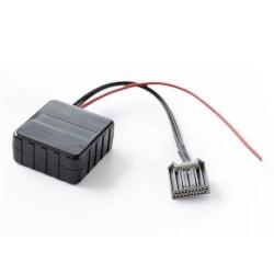 Bluetooth Modul bil Adapterkabel till Honda CRV / Civic