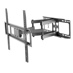 """Deltaco  3-vägs väggfäste för monitor/tv 37""""-70"""""""