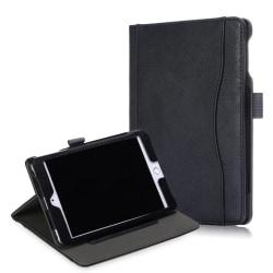 Flipcase med hållare för iPad Mini 2019/Mini 4