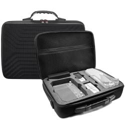 Förvaringsväska till Storage Bag for DJI Mavic 2 Pro/Zoom/Smart Kontroll