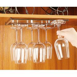 Glashängare 3 - 32,5cm
