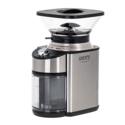 Kaffekvarn 4443 från Camry