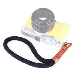 Kamerarem Vintage för systemkamera