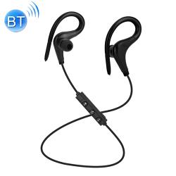 L1 Sportheadset med Bluetooth 4.1 - Svart