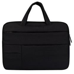 Laptop väska 14 tum