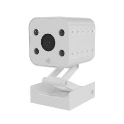 Övervakningskamera 720P med Wifi