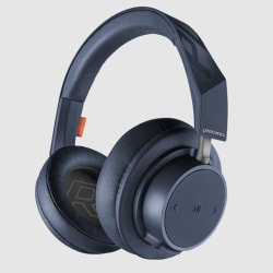 Plantronics BackBeat GO 600 Bluetooth-hörlurar