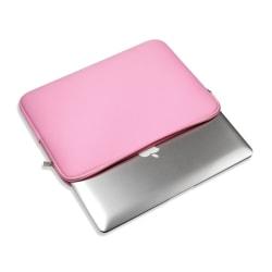 Rosa Laptopfodral 13 tum