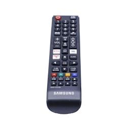 Samsung Fjärrkontroll BN59-01315B