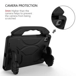 Skyddande fodral med handtag till Samsung Galaxy Tab A7 10.4(20