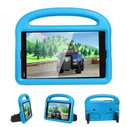 Skyddsfodral för barn Huawei MediaPad M3 8.4 Blå