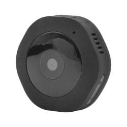 Spionkamera IR Nightvision HD 1080P