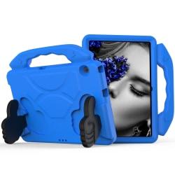 Stöttåligt barnfodral med ställ & handtag Huawei MediaPad T5 10