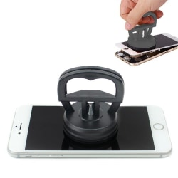 Sugkopp för demontering av iPhone LCD skärm