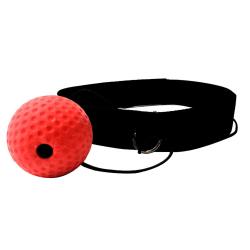 Targetball - Bolleksak
