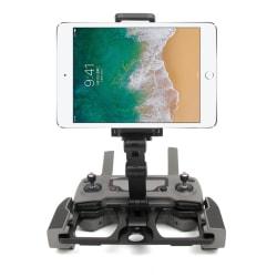 Telefon- & Ipad Hållare för DJI Mavic 2 / Mavic Pro / Mavic Air / Spark