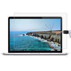 "Tempererat Skärmskydd 9H MacBook Pro Retina 13.3""  A1425 / A1502"