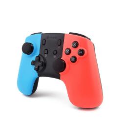 Trådlös Handkontroll Nintendo Switch